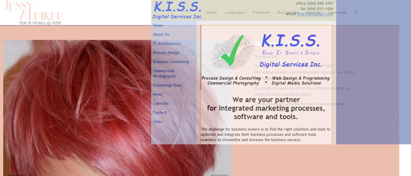 web-design-sl1